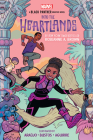 Shuri and T'Challa: Into the Heartlands (A Black Panther Graphic Novel) Cover Image