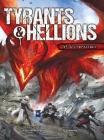 Tyrants & Hellions Cover Image