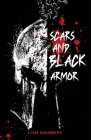 Scars and Black Armor Cover Image