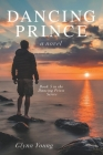 Dancing Prince: Book 5 in the Dancing Priest Series Cover Image