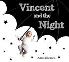 Vincent and the Night Cover Image