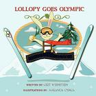 Lollopy Goes Olympic Cover Image