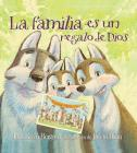 La familia es un regalo de Dios / God Gave Us Family Cover Image