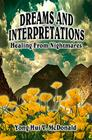 Dreams and Interpretations: Healing from Nightmares Cover Image