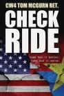 Check Ride Cover Image
