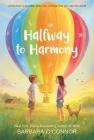 Halfway to Harmony Cover Image