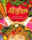 Still Life Stew Cover Image