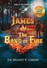 James and The Band of Fire Cover Image