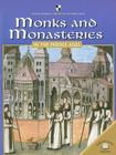 Monks and Monasteries in the Middle Ages Cover Image