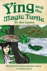 Ying and the Magic Turtle (Natural Math) Cover Image