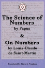 The Numerical Theosophy of Saint-Martin & Papus Cover Image