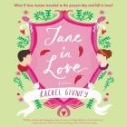 Jane in Love Lib/E Cover Image