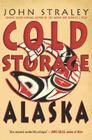 Cold Storage, Alaska Cover Image
