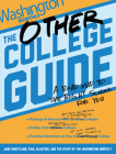 The Other College Guide: A Roadmap to the Right School for You Cover Image