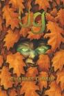 Ug Cover Image