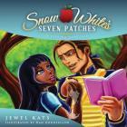 Snow White's Seven Patches: A Vitiligo Fairy Tale (Fairy Ability Tales) Cover Image