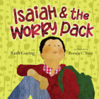 Isaiah and the Worry Pack Cover Image