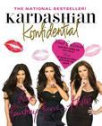 Kardashian Konfidential Cover Image