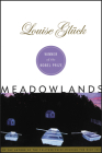 Meadowlands Cover Image
