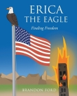 Erica the Eagle: Finding Freedom Cover Image