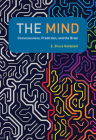 The Mind: Consciousness, Prediction, and the Brain Cover Image