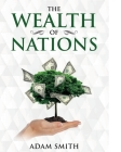 The Wealth of Nations: Annotated Cover Image