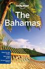 Lonely Planet the Bahamas Cover Image