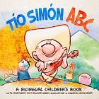 Tío Simón ABC Cover Image