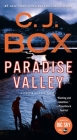 Paradise Valley: A Highway Novel (Cody Hoyt / Cassie Dewell Novels #4) Cover Image