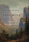 Yosemite: The Embattled Wilderness Cover Image