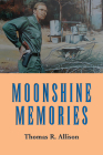Moonshine Memories Cover Image