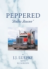 Peppered: Bullies Beware Cover Image