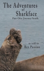 The Adventures of Sharkface Cover Image