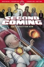 Second Coming: Only Begotten Son Cover Image