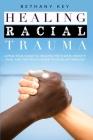 Healing Racial Trauma Cover Image