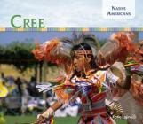 Cree (Native Americans) Cover Image
