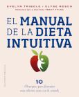 El Manual de la Dieta Intuitiva Cover Image