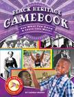 Black Heritage Gamebook Cover Image