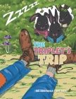 The Triplet's Trip Cover Image