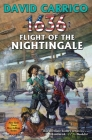 1636: Flight of the Nightingale (Ring of Fire #28) Cover Image