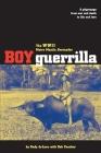 Boy Guerrilla: The World War II Metro Manila Serenader Cover Image