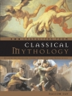 100 Characters from Classical Mythology: Discover the Fascinating Stories of the Greek and Roman Deities Cover Image