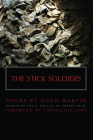 The Stick Soldiers (A. Poulin #35) Cover Image