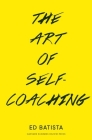 The Art of Self-Coaching Cover Image