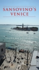 Sansovino's Venice Cover Image