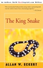 The King Snake Cover Image