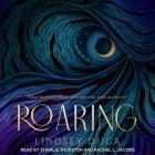 Roaring Lib/E Cover Image
