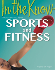 Sports and Fitness Cover Image