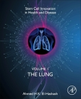 The Lung Cover Image