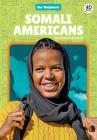 Somali Americans Cover Image